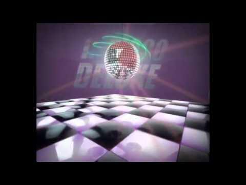 TeVe - Deluxe Music