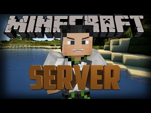 [FECHOU] Servidor Kit PvP (1.7.2 - 1.7.4 - 1.7.5) - Original - Minecraft: Servers De PvP #2