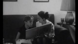 Filme Sophia de Mello Breyner Andresen - Parte 1 de 2