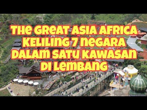 the-great-asia-africa-tempat-wisata-baru-di-lembang-bandung-wajib-datang