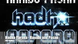 Ranidu and Pasan- HADHA PARANA (SL Dubstep) on BBC Radio1 Nihal Thumbnail