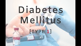 PENTING!! Kenali Perbedaan dan Tips Cegah Diabetes Tipe 2 & 1 | Hidup Sehat.