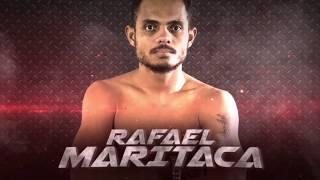 Rafael Maritaca