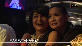 Download lagu Ruth Sahanaya Mu Tanpanya