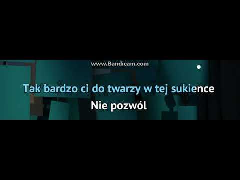 Karaoke - O pani!