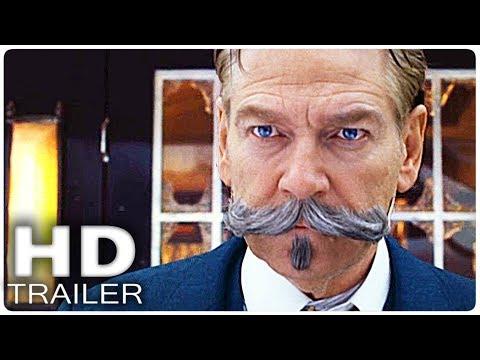 Видео Между нами горы фильм смотреть онлайн 2017