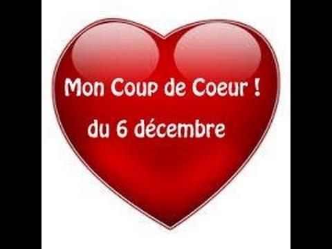 Le Calendrier de mes Coups de Coeur ! Jour du 6 décembre ! Console Père Noël Portable !