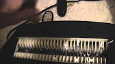 Уничтожители бумаг (шредеры) недорого купить в интернет-магазине офис р!. Звоните: (495). Уничтожитель бумаги (шредер) office kit s 70 (4х35 мм).