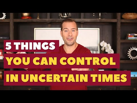 8 Feminine Qualities Men Love   Relationship Advice for Women by Mat Boggs from YouTube · Duration:  14 minutes 38 seconds