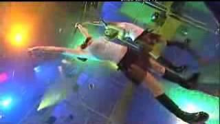 Rammstein Tatu Mein Herz Brennt Video Clip