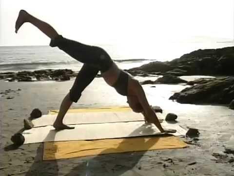 Yoga de l'energie Ashtanga Yoga  - Cours sport