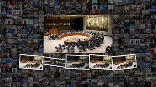 Смотреть видео Никто не прислушается как в России отреагировали на призыв Украины отменить право вето онлайн