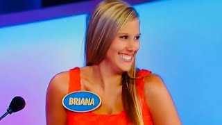 NAUGHTY Game Show Bloopers #6