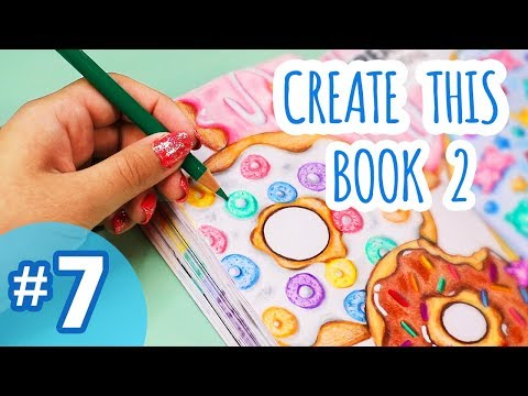 create-this-book-2-|-episode-#7