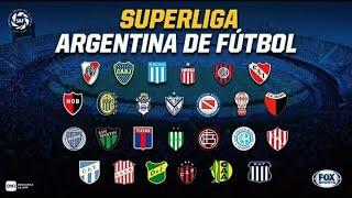 Iptv Futbol Argentino