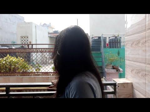 You have done very bad thing    Tumse कभी बात nahi karoongi !!!! Soniya Tiwari Vlog..