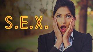 S.E.X. - In Sinhala