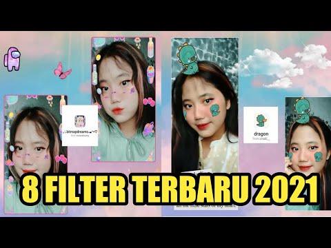 8-filter-instagram-terbaru-2021-bagus-buat-foto