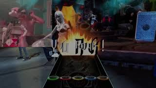 =P - Top 10 Guitar Hero FCs (2019 edition)