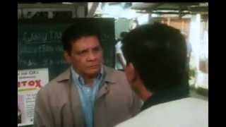 Video Ang Dalubhasa! FPJ and Paquito download MP3, 3GP, MP4, WEBM, AVI, FLV Agustus 2017