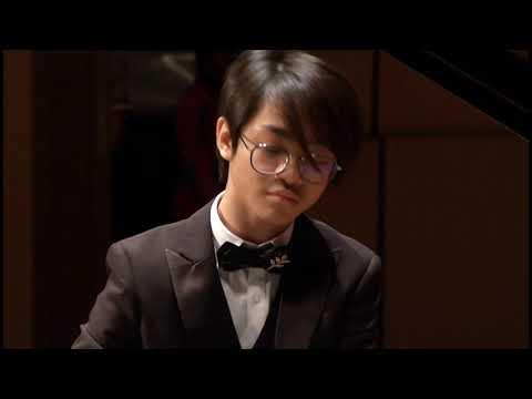2019 第23屆日本浜松PIARA國際鋼琴大賽 日本總決賽Senior A 組       APOLLO獎勵獎      唐至君        指導老師: Veronica Yen  老師