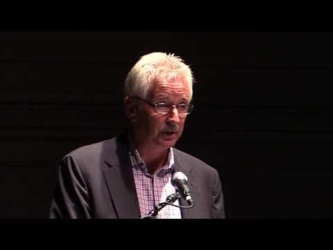 David G McAfee vs Luuk VandeWeghe:  Atheism or Christianity - Which is more Reasonable?