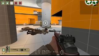 [RCBot2] DoDS: for dod_orange_indoor_dream_arena