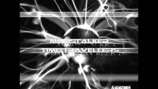Download Mindstalker - Parallel Worlds MP3 song and Music Video