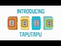 Universal Unveils New TapuTapu Wearable for Volcano Bay