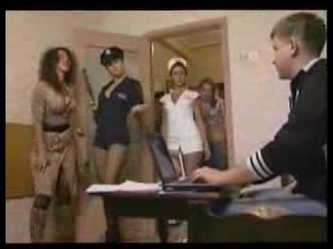 yutub-video-muzh-vernulsya-s-komandirovke-a-supruga-s-drugim-porno-galerei-porno