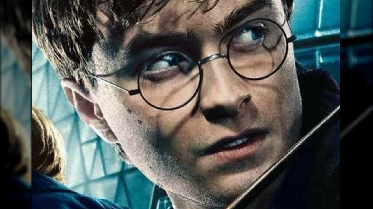 Original Harry Potter Cast Rumored To Be Reuniting For Brand New Film