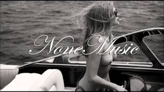 Barry White - Let The Music Play (Sensual mix)