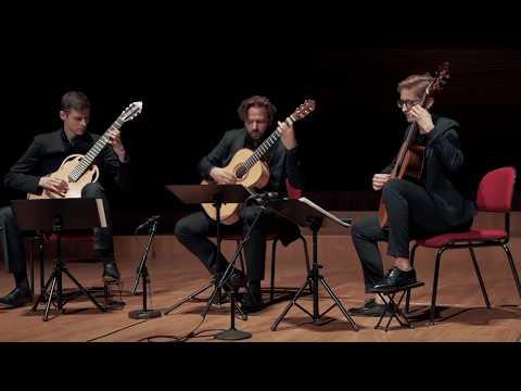 Dylla / Sobczak-Dylla / Sudnikowicz - in concert