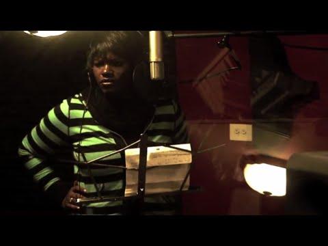 djelove ft k.e.n.n.a.d.e.e - I got a reason  (studio session video) chiradio.com films