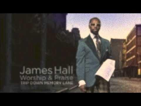 James Hall Never Shall Forget