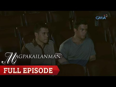 Magpakailanman: Extra service inside the movie theater | Full Episode