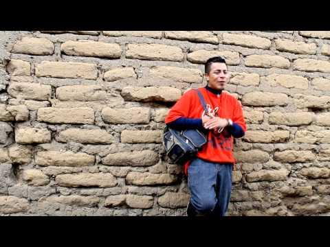 NGEL DAN - SIGUE PROVOCANDOME (Vídeo Oficial)
