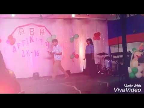 Goriya churana mera jiya.. by Subu & Arpi..