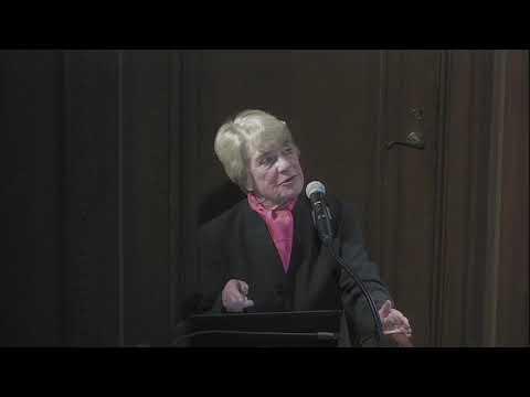 Nancy Seasholes - Atlas Of Boston History