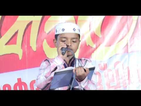 Mubashir Perindhattiri Kalbil Anahoode Manassil Madeena Burdha Majlis27