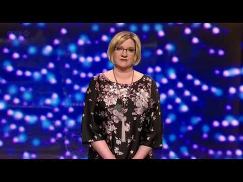 Download Youtube: The Sarah Millican Television Programme S02 Ep 01