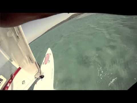 ★ X4MANCE SPORT | WIND SURF