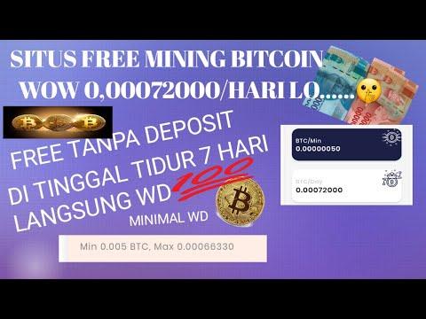 situs-baru-mining-bitcoin-/hari-0,0007200-loh-  -new-mining-site-btc..🤑🤑🤑🤑🤫🤭