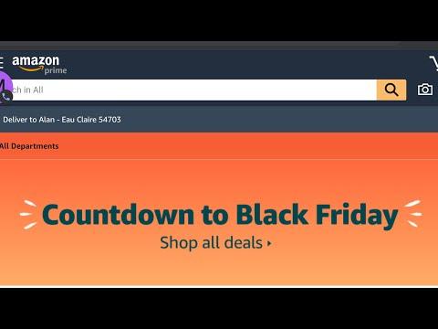 amazon's-best-black-friday-deals-live-now!-2019-amazon-black-friday-deals-+-upcoming-secret-deals