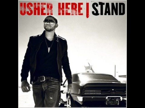 Usher - Moving Mountains Full Phat Remix