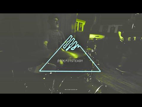 HATTRICKS [GETS ROCKED!] LIVE #34