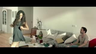Listen فيلم لبناني للمخرج فيليب عرقتنجي