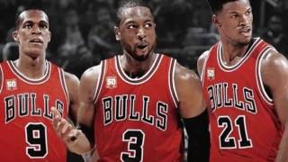 NBA Teams That Can Beat The Warriors!