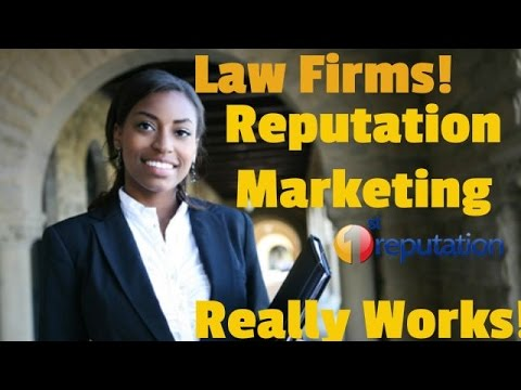 Caribbean Legal Services Marketing Tips: Kingston, Jamaica Law Firms