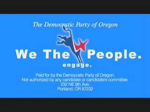 We The People - Loop